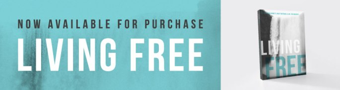 header-living-free.jpg